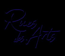 Rues-des-arts-logo