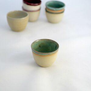 1-1-vert-brillant-Terre-agapé-Rues-des-arts