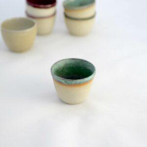 1-2-vert-mat-Terre-agapé-Rues-des-arts
